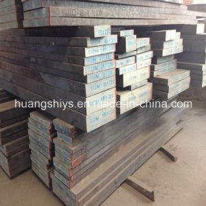 Tool Steel Plate O1