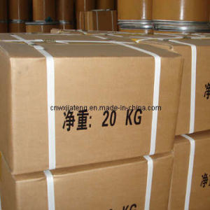 out Packing Used in Packing Toner Powder (Paper Carton)
