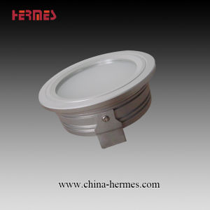 SMD LED Light Diameter 100/5W (H-D100P05BCW)