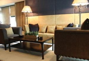 Sofa (LF-210)