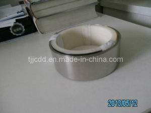 High Quality Nickel Strip for Battery