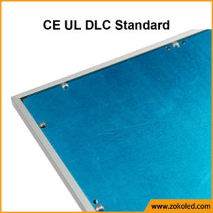 LED 600X600 Ceiling Panel Light China LED Panel Light pictures & photos