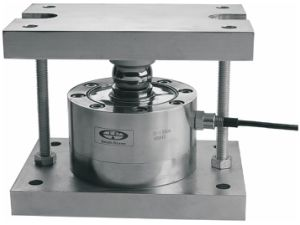 Steel Mount for Load Cell (GY-1M) pictures & photos