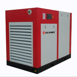 30kw Medical Oil Free Screw Air Compressor