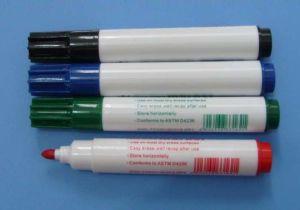 Whiteboard Marker (N8004)