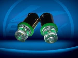 T10 LED Bulb, Auto LED Lamp (T10-1LED) pictures & photos