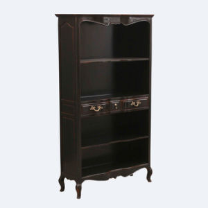 Exquisite Cabinet Antique Furniture pictures & photos