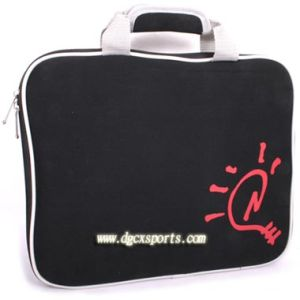 Computer Sleeve for MacBook and Tablet PC pictures & photos