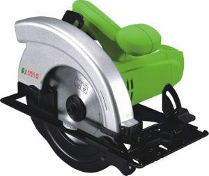 Professional Circular Saw (Blade Size 185mm, Power 1200W/1400W, with CE/EMC/RoHS)