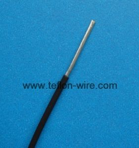 Teflon Insulated Wire (FEP, PFA, ETFE ) - Dacon Wire Cable
