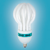 Lotus Energy Saver Bulb for 45W 65W 85W 105W pictures & photos