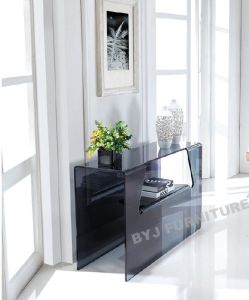 Console Table S034G