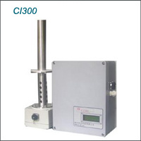 CI300 High Temperature Humidity Analyzer pictures & photos