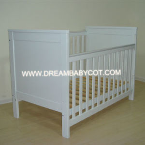Baby Cot/Baby Crib (BC-025)