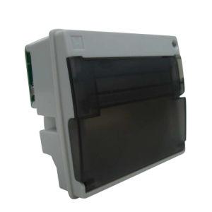 Micro Thermal Printer E21 pictures & photos