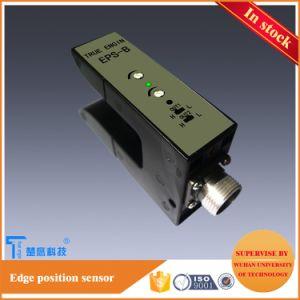 Photoelectric Sensor U-Shape Sensor EPS-B for Web Guiding System pictures & photos