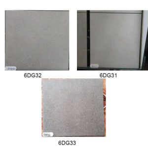 """24""""X24"""" Concrete Look Porcelain Tile Glazed Rustic Construction Floor Tile pictures & photos"""