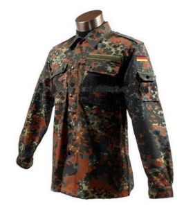 Bdu Acu Camouflage Uniforms Combat pictures & photos