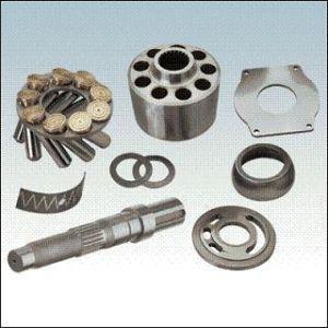 Eaton 3321 Series Pump Spare Parts