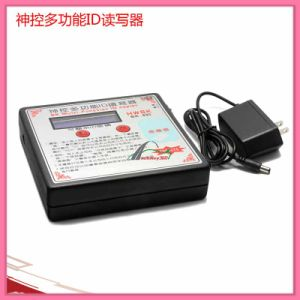 Multifunctional ID Card Clone Machine pictures & photos