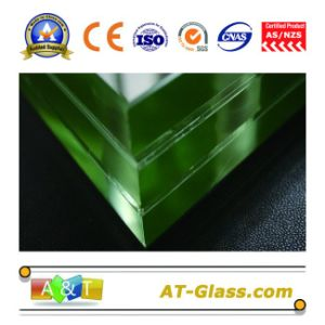 Insulation Glass Laminated Glass Used for Bathroom Table Windows Door pictures & photos