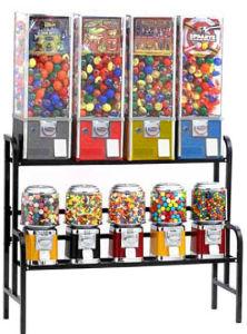 Bulk Vending Machine - AK905