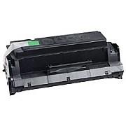 Laser Print Toner Cartridge for (Tally 9308)