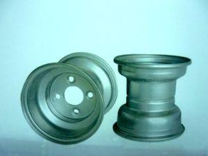 Wheel Rims (THUB-8-1)