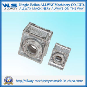High Pressure Die Cast Die Casting Mold /Die Casting /Mould/Castings pictures & photos