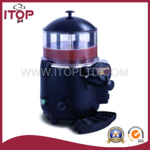 Hot Drinks Dispenser for Chocolate (CF5L/CF10L) pictures & photos