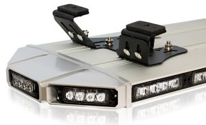 R65 Super Bright LED Emergency Warning Lightbar pictures & photos