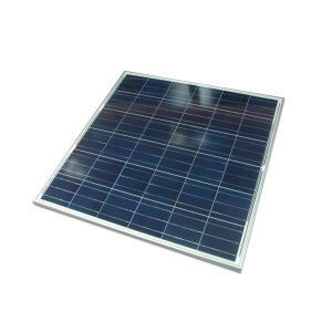 OEM BIPV Roofing Solar Panel --- Factory Direct Sale pictures & photos