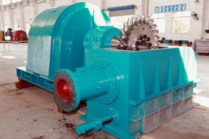 Pelton Turbine / Water Turbine / Hydro Turbine/ pictures & photos