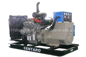 Diesel Generator (Q85)