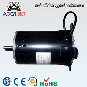 China Industrial Oscillating Electric Vibrator Motor