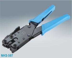 Crimping Tool (NKS-507)