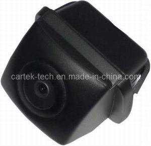 Special Car Camera for Toyota Camry