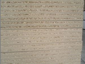16mm Particle Board
