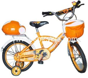 Children Bicycle (OS-078)