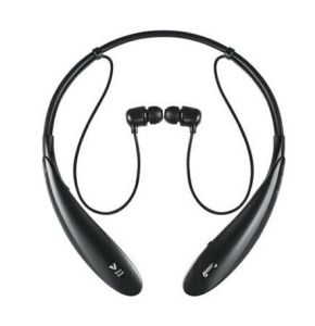 Electronics Tone Ultra (HBS-800) Bluetooth Stereo Headset pictures & photos