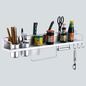 Kitchen Accessories, Kitchen Rack (WG-020C-800)