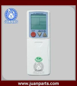 Kt-508II A/C Remote Control for Air Conditioner pictures & photos