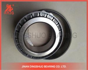 Professional Tapered Roller Bearing (ARJG, SKF, NSK, TIMKEN, KOYO, NACHI, NTN) pictures & photos