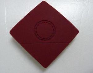 PVC USB Flash Disk (QHSC-U29)