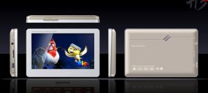 """4.3"""" Tablet PC (4301)"""