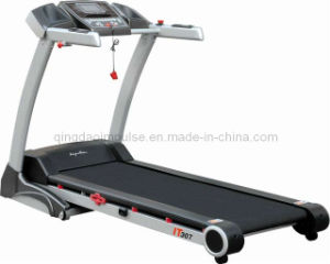 Treadmill (IT307)