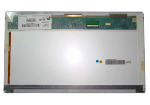 LCD Display for LG & PH (LP140WH1)