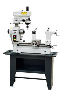 Multi-Purpose Machine (HQ400V HQ400/1V) pictures & photos
