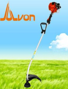 Grass Trimmer 25.4CC (ZF8202)