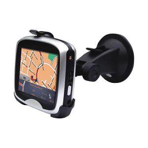 Car GPS (SGP-001)